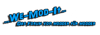 We-Mod-It.com