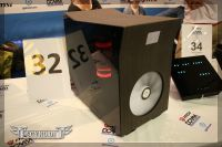 concept17_klein_44