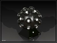 Black_Sphere_01
