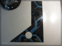 circuit_023