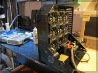 circuit_092