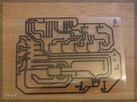 circuit_095