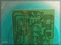 circuit_110