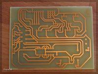 circuit_112