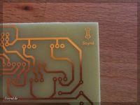 circuit_113