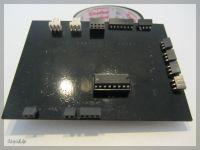 circuit_117
