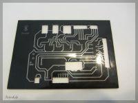 circuit_118