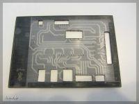 circuit_119