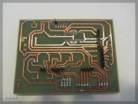 circuit_120
