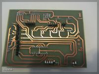 circuit_121
