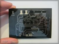 circuit_122