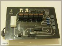 circuit_123