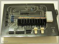circuit_124