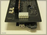 circuit_125