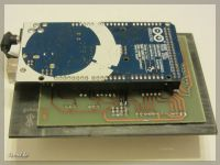 circuit_126