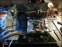 circuit_161